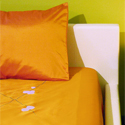 Inmod Bedding
