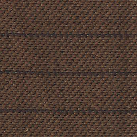 Saddle Pinstripe