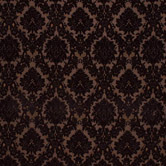 Kravet 21698-8