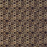 Kravet 26068-816