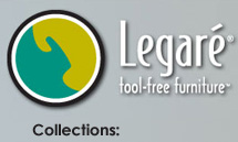 Legare Furniture
