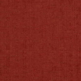Linen Texture- Tomato