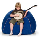 Beanbag Chairs for Kids