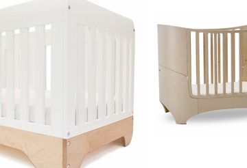 Modern Baby Furniture - Modern Baby Seating