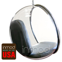 Modern Chairs - Bubble Chairs