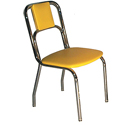 Modern Chairs - Modern Diner Chairs