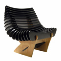 Modern Chairs - Modern Eco-Friendly Chairs