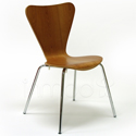Modern Chairs - Modern Classic Dining Chairs