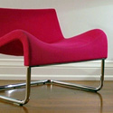 Modern Chairs - Modern Lounge Chairs