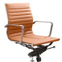 Modern Chairs - Modern Office Chairs
