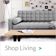 Shop Modern Living Room Furniture