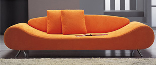 Modern Sofas & Living Room Sets - Modern Sofas