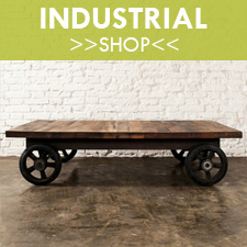 Shop Industrial