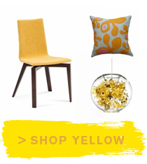 Shop Yellow