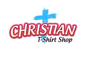 Christian T-Shirt Shop Support Desk Form