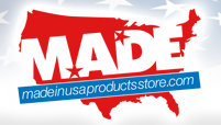made in usa product store