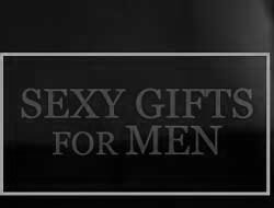 Romantic Gifts for Men and Husbands