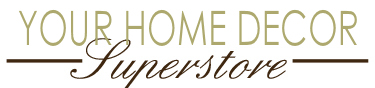 Your Home Decor Superstore