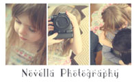 Novella Photography