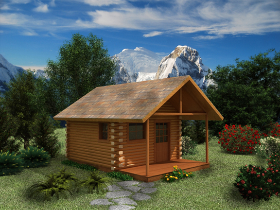 Simple wood shed plans 7x12 mini | Nolaya