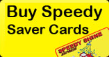 Buy Speedy Saver Cards