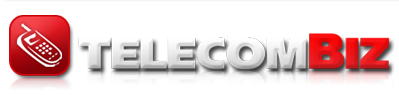 Telecombiz