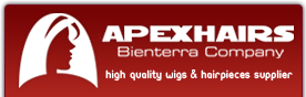 Apexhairs