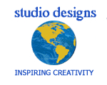 Studio Designs