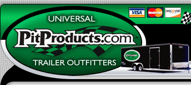 Pitproducts.com -Trailer Outfitters