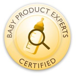 Baby Product Experts Certified