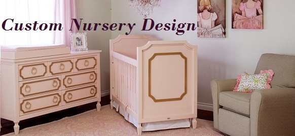 nursery-equipment