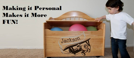 personalized-items