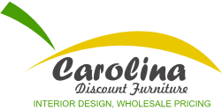 Carolina Discount Furniture
