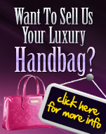 Discount Designer Purses, authentic designer handbags :  discounted designer handbags designer handbags purses new collection used handbags used refurbished handbags