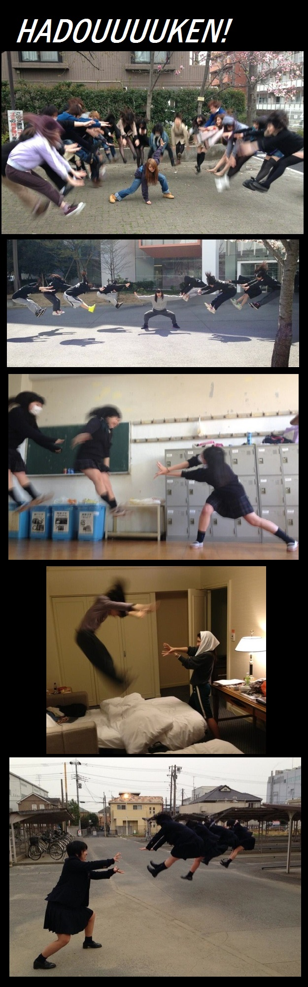 airbending Japanese picture