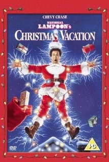 national lampoons christmas vaction