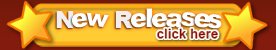 Posters - New Releases