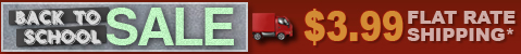 Huge Sale on Posters