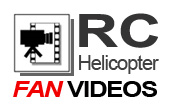 rc helicopter videos