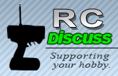 RCDiscuss.com - Supporting the RC Helicopter Community