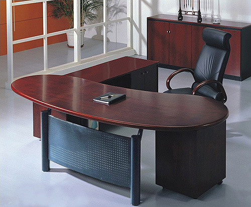 furniture office model italy design