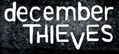 December Theives