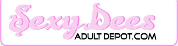 SexyDees AdultDepot.com
