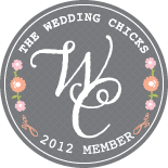 The Wedding Chicks 2012 All-Star Member