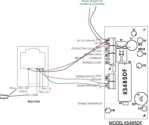 Omron Relay Wiring Diagram besides Pushmetal as well Schlage Wiring Diagrams besides Door Access Control Wiring Diagram also Lenel 2220 Wiring Diagram. on hid card reader wiring diagram