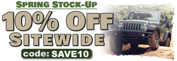 1000s Of Jeep Gifts Jeep Accessories Jeep Tees Hats