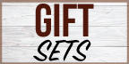 Jeep Gift Sets!