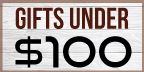 Jeep Gifts Under $100!