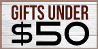 Jeep Gifts Under $50!