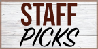 All Things Jeep Staff Picks!